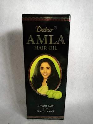 bee.pl, sklep kosmetyki naturalne, amla olejek do włosów,