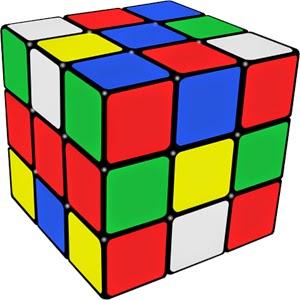 gambar 3 dimensi ruang - contoh 193