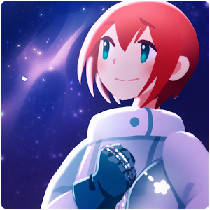 space flight simulator mod apk 1.31