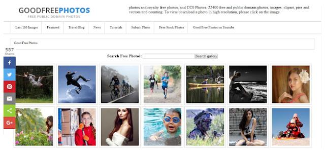 download best images