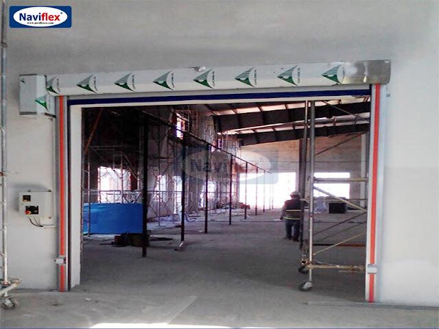 cong-trinh-high-speed-door-cong-ty-apparel-far-eastern-san-xuat-hang-may-san-tai-binh-phuoc-02