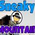 Sneaky Mountain