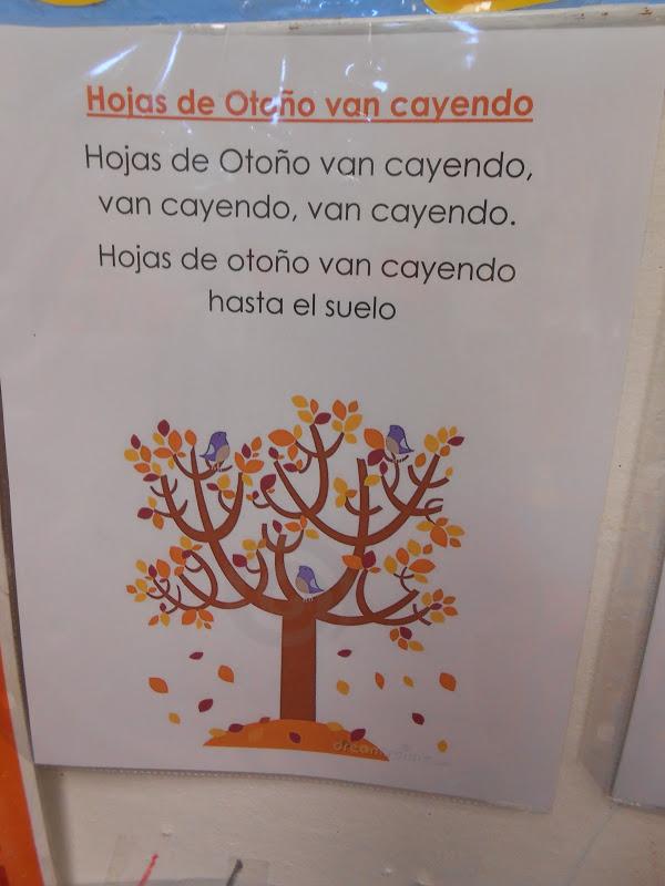 Ideas de Inspiración para los Educadores de Pine Village Preschool ...
