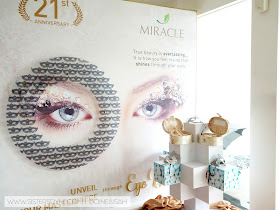 Miracle Clinic