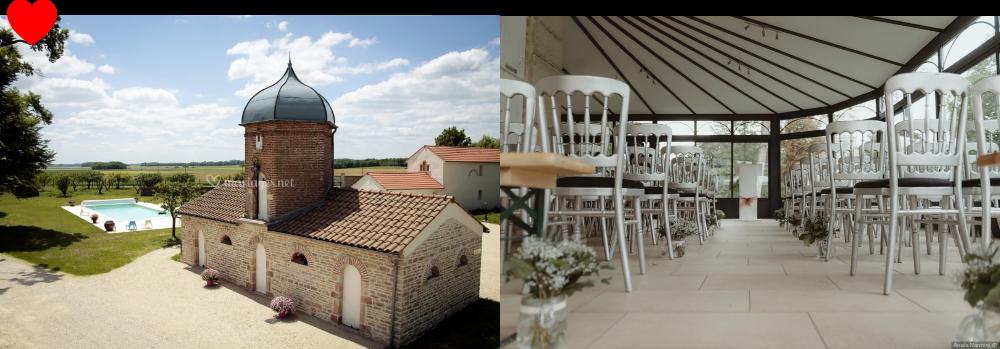 pauline-dress-blog-mariage-lieux-domaine-chateau-grange-verriere-champetre-poutres-apparentes-salle-préau-franche-comte-besancon-doubs-jura-haute-saone-trouhans