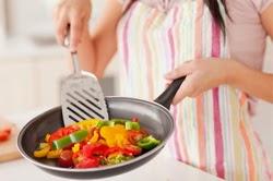 6 Cara Bagaimana Memasak Sehat