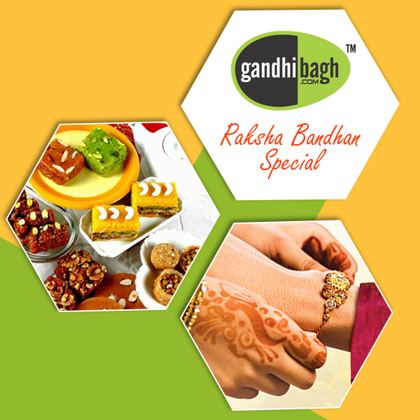 online fruits kanpur