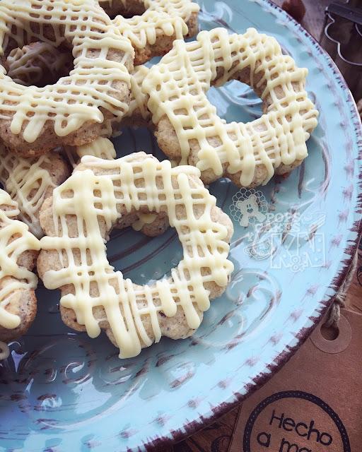 galletas-avellanas-haselnuss