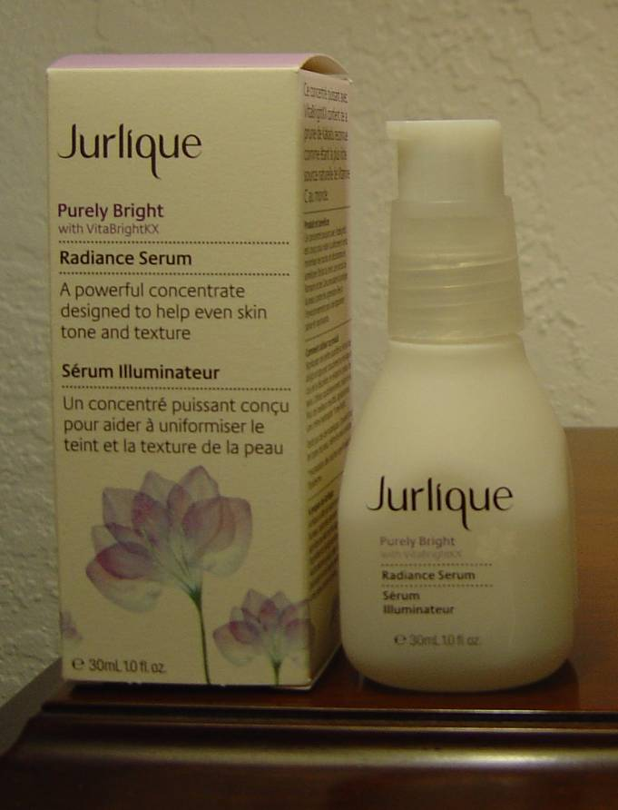 Jurlique's Purely Bright Radiance Serum.jpeg