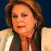 Παραιτήθηκε η πρόεδρος της Εθνικής Τράπεζας, Λούκα Κατσέλη