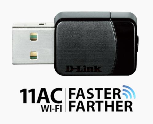 Start Using Ubuntu Install Driver For D Link Dwa 171