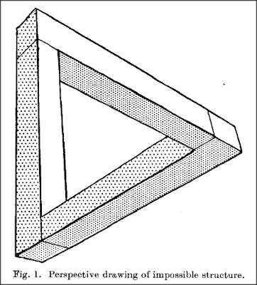 Penrose Merdivenleri