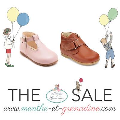 www.menthe-et-grenadine.com