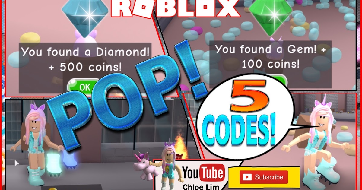 Granny Codes For Roblox | Robux Hack 2018 No Human Verification
