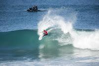 9 Frederico Morais Corona Open JBay foto WSL Pierre Tostee