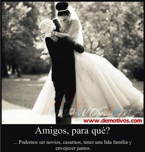 Imagenesparawhatsapp Imagenes De Amor Para Parejas Recien Casadas