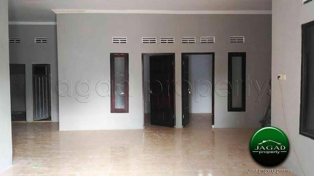 Rumah Siap Huni dekat Kampus UMY