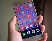 Controllare aggiornamenti su Huawei, Samsung e cellulari Android
