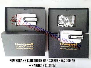 souvenir powerbank headset murah, Power Bank Bluetooth Handsfree 5200 mAh BTHF01, Powerbank Asven Bluetooth Headset 5.200mAh BTHF01, Bluetooth Speaker + Power Bank BTHF01