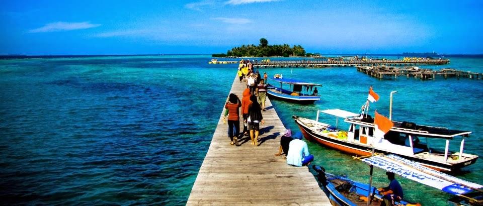 Jl. Pendidikan No. 19 RT 04/02 Kel. Pulau Tidung, Kec. Kepulauan Seribu Selatan, Kab. Adm. Kepulauan Seribu, JAKARTA UTARA – INDONESIA TELP:  +6285810225221,  +6281328234877, +6285311359467  PIN BB: 7D151E15,  7DA5AC23 Email: citra.tidung@gmail.com WWW.VISIT-TIDUNG.COM