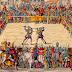 Gottesurteile im Mittelalter: Glühendes Eisen & Zweikämpfe