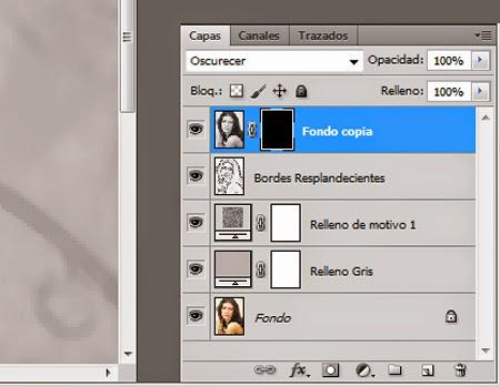 Tutorial Para Convertir_una_Fotografia_en_Dibujo_a_Lapiz_con_Photoshop_10_by_Saltaalavista_Blog