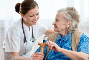 3 Tips On Finding A Good Elder Care Lawyer