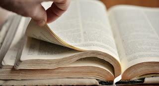 45 Temas para Pregação