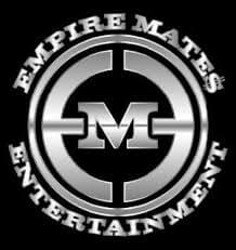 EME record label