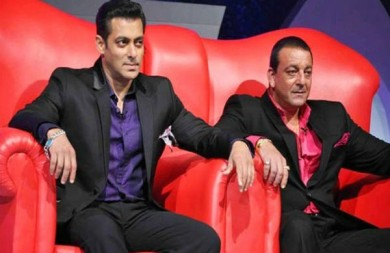Salman-Sanjay-Dutt-about-the-sudden-crack