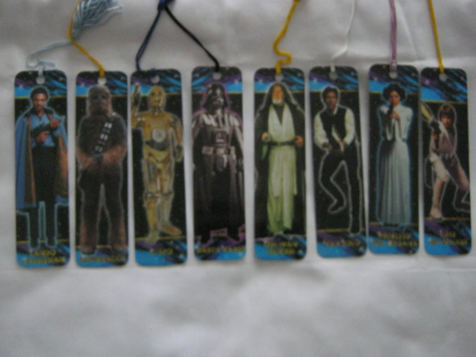 Origami Darth Vader bookmark! | Star Wars Amino | 1200x1600