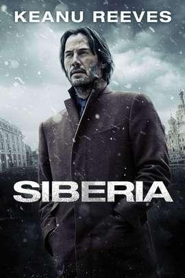 Assistir Siberia