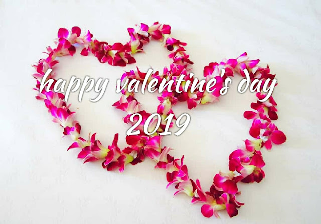 Valentines-day-pictures-for-your-love-hd-images