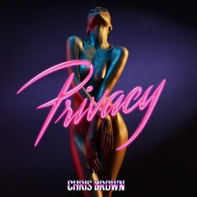 Chris Brown - Privacy (R&B) [www.Valder-news.com].mp3