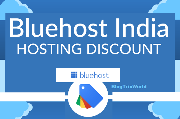bluehost-india-hosting-discount