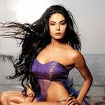 Veena Malik Hot Photoshot