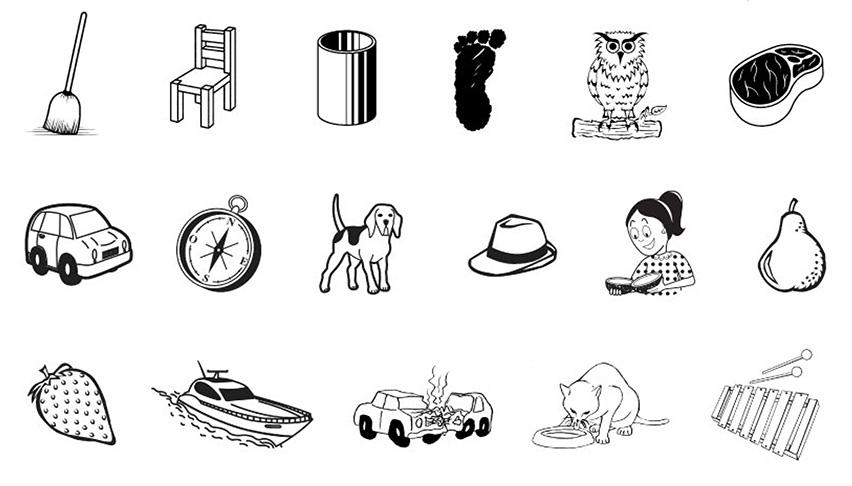 Masän Ilustraciones de Sergio Vera: Editorial Infantil