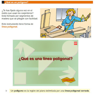 http://www.librosvivos.net/smtc/PagPorFormulario.asp?TemaClave=1049&est=0