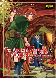http://nuevavalquirias.com/the-ancient-magus-bride-manga-comprar.html