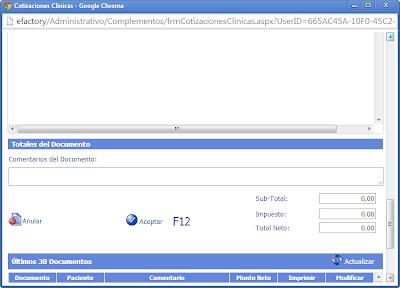 Contabilidad web, contabilidad online, contabilidad en la nube, contabilidad cloud, contabilidad en Venezuela, sistema de contabilidad, software de contabilidad, sistema de contabilidad web, sistema de contabilidad online