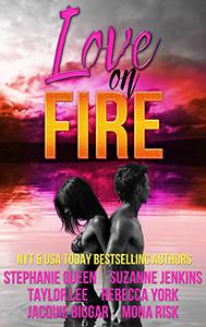 https://www.amazon.com/Love-Fire-6-Hot-Romances-ebook/dp/B073MFT372/