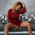 """33 Year-old Skolopad On Zodwa """"She's Like A Trailer And I'm A Car"""""""