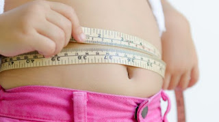 Best Fast Weight Loss Diet - Lose Weight Fast and Safely