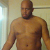 Rapper Andre Roxx pose stark naked to proves he did not cut his penis (Photo)