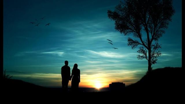مجموعة صور رومنسية مختلفة تتعدد من شخص لاخر وما يليق اجمل الصور والخلفيات الرومنسية وبجودة عالية.