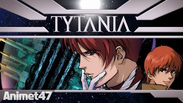 Ảnh trong phim Tytania 1