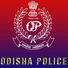521 Constable Job Notification by Odisha Police 2017