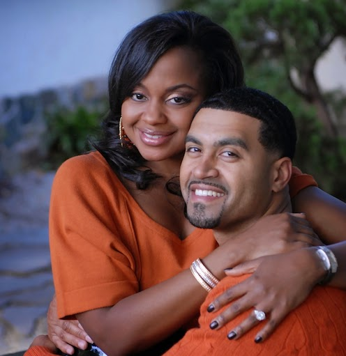 apollo nida jailed