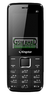 KINGSTAE P3 FLASH FILE WITHOUT PASSWORD 100000% FREE