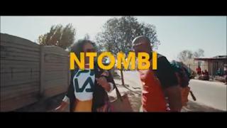 NaakMusiq ft Bucie - Ntombi Mp3 Download